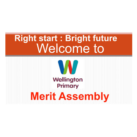 Latest Merit Assembly